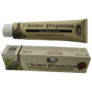 wholesale Cremes: 7-herbal balm 100ml - Tube - SP