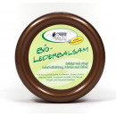 wholesale Garden & DIY store: Organic Leather Balm 150ml - copper