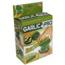 wholesale Houshold & Kitchen:Garlic Cutter Set