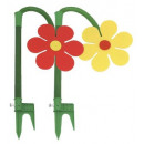 wholesale Garden Equipment: Crazy Flower - Gartensprenkler