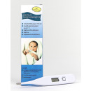 wholesale Care & Medical Products:Thermometer - digital