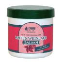 grossiste Drogerie & cosmétiques: PH Vigne rouge Baume 250ml