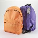 Großhandel Reise- und Sporttaschen: Rucksack Tasche 38x28x12 cm   -  RP