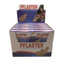 wholesale Care & Medical Products: Plaster set 100 pcs. - RP