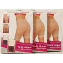 wholesale Lingerie & Underwear:Body Shaper - 3 sizes