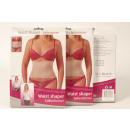 wholesale Fashion & Mode:Waist Shaper - 3 sizes