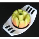 wholesale Kitchen Gadgets:Apfelteiler white