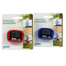 wholesale Sports and Fitness Equipment:Pedometer