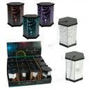 wholesale Wind Lights & Lanterns: Color Changers lantern ....