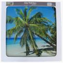 groothandel Verpakkingsmaterialen & accessoires: Glazen wand decoratie 45x45cm