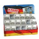 wholesale Toiletries:Handkerchiefs - $ 100