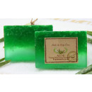 wholesale Shower & Bath: Soap 85 grams - Aloe Vera