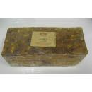 wholesale Shower & Bath:Soap 1kg - Jasmin
