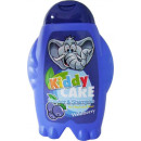 wholesale Childrens & Baby Clothing: Shower & Shampoo 300ml - for children