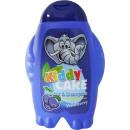 grossiste Vetement et accessoires: Douche & Shampooing 300ml - pour les enfants