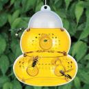 Großhandel Haushalt & Küche: Insektenfalle Wespenfalle