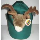 wholesale Headgear:Hat Reindeer