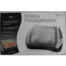 wholesale Bedlinen & Mattresses:Shiatsu Massage Cushion