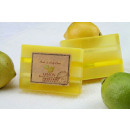 wholesale Shower & Bath:Soap grams of 85 - Lemon