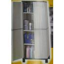 wholesale Garden & DIY store:Garden cabinet 107
