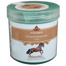 wholesale Cremes: Horse Balm Gel 250ml - Naturhof
