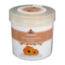 Calendula Cream  250ml - Naturhof - SP
