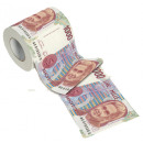 wholesale Toiletries:Toilet Paper - 1000 Lire