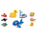 Puffn Play Water Toy - 450