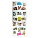 groothandel Foto's & lijsten: Picture Frame voor  21 foto's - 10x15cm