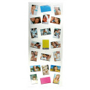 Großhandel Bilder & Rahmen: Bilderrahmen für 21 Bilder - RP