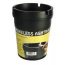 grossiste Cendriers:Cendrier sans fumée