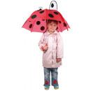 Großhandel Regenschirme: Regenschirm - 46cm - Kinder - 61/1960