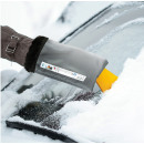 wholesale Cars & Quads: Ice scraper glove - Alaska - IZS3A