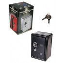 "wholesale Business Equipment: Metal Money Box  ""safe closet"""