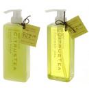 wholesale Shower & Bath:Shower gel and hand soap