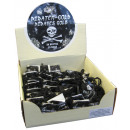 wholesale Toys: Pirates Gold 60g - in bag
