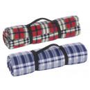Picnic blanket 130x150cm