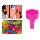 wholesale Outdoor Toys:Water Balloons