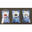 grossiste Lampes de poche: Grundig lampe de poche - Ovale