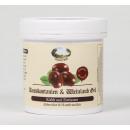 wholesale Drugstore & Beauty: Horse Chestnut Vine Leaf Gel 250ml - Allgäu court
