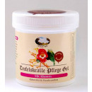 Devil's Claw  Care Gel 250ml - Allgäu court