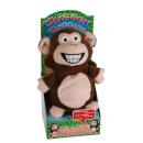 wholesale Dolls &Plush: Plush Monkey With Recording