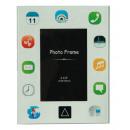 groothandel Foto's & lijsten: Picture Frames - Glass - Pad