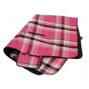 Picnic Blanket - 135x155cm