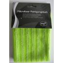 groothandel Reinigingsproducten: Microvezel doek  reinigingsdoekje 40x40cm