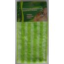 groothandel Reinigingsproducten: Bamboo &  microvezelmop - Vervanging