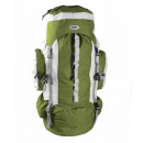 wholesale Backpacks: Backpack 75Liter - GREEN RP