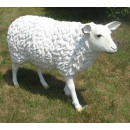 mayorista Decoracion, jardin e iluminacion:Altura - Sheep