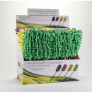 grossiste Nettoyage: Chenille Duster - extensible