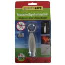 Anti-Mücken  Schlüsselanhänger - RP